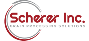 Scherer Dealer Portal